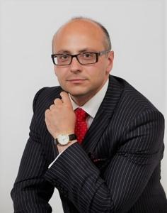 Athanasios T. Ladopoulos