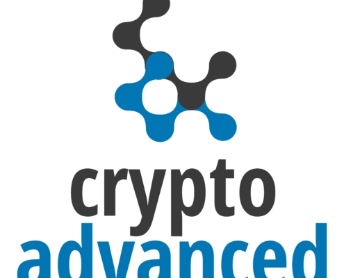 Crypto Advanced Premium Crypto Tool